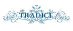 Tradice-České oděvy