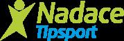 Nadace Tipsport
